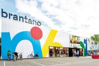 winkelvastgoed-na-de-kortingen-op-de-huur-dreigen-de-faillissementen