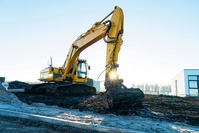 ook-vastgoedsector-vraagt-btw-verlaging-nieuwbouw