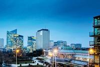beschikbare-kantoorruimte-in-vlaamse-steden-op-laagste-peil-in-tien-jaar