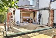 orde-van-architecten-verlaag-btw-tarief-voor-totaalrenovaties-van-woningen