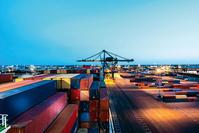 chinees-bedrijf-lingang-start-met-bouw-logistiek-platform-in-zeebrugge