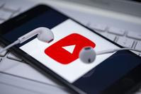 google-play-music-is-niet-meer