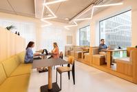 international-workplace-group-wil-sneller-groeien-via-franchising