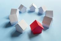 einde-woonbonus-kan-huizenprijzen-met-10-procent-doen-dalen