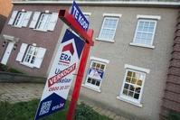 dit-zijn-de-duurste-en-goedkoopste-gemeenten-voor-woningen