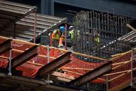 woningbouw-in-vs-kent-scherpste-daling-ooit-door-coronacrisis