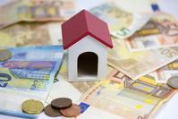 belg-verwacht-dalende-woningprijzen-door-coronacrisis