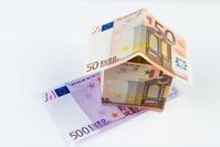 papieren-vastgoed-floreert-vastgoedvennootschappen-profiteren-van-de-lage-rente