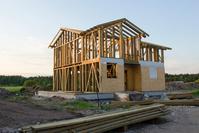 bouwen-hoeveel-bespaart-u-met-een-naakte-woning