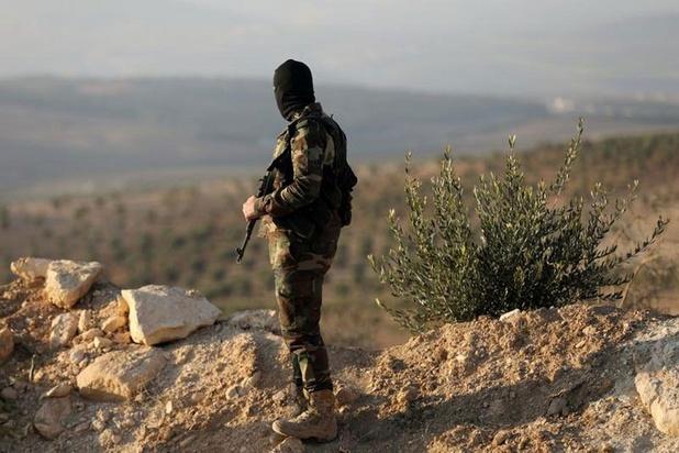 Syrie: l'armée reprend une ville stratégique dans la province d'Idleb (TV d'Etat)