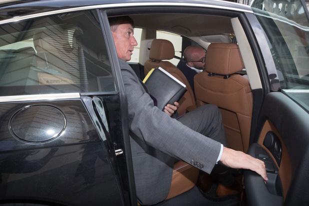 Terugblik op de politieke week: van de Vlaamse begroting, tot 'jobs jobs jobs'