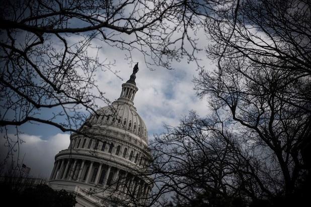 La majorité démocrate à la Chambre confirmée