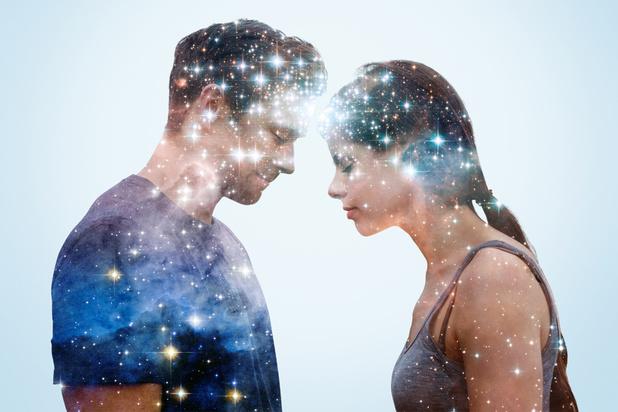 La sexualité sacrée, un big bang corps et âme
