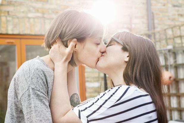 Gotogyneco, le site consacré à la santé sexuelle des lesbiennes