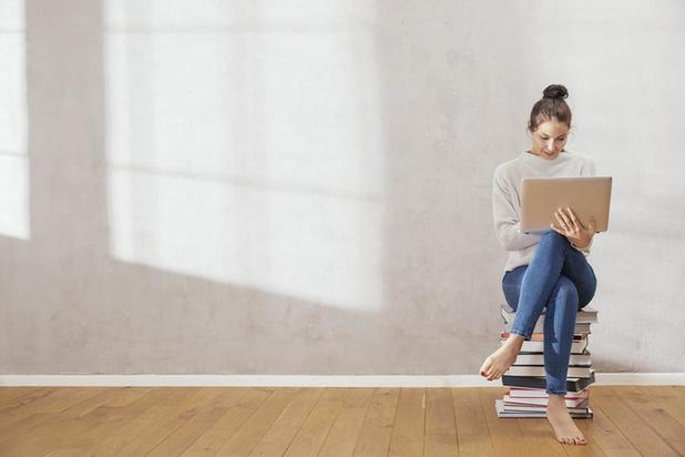 E-books omzetten en overzetten vanaf de pc met Calibre