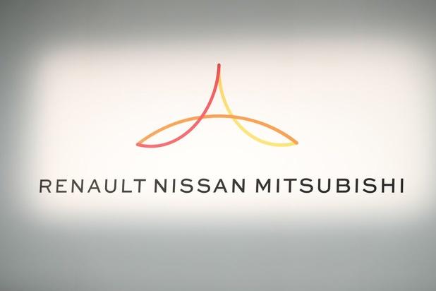 Renault voudrait discuter fusion avec Nissan et convoiterait Fiat-Chrysler