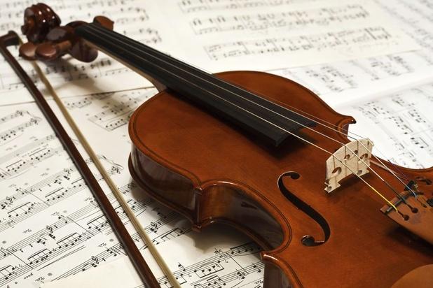 Un fonds pour aider les jeunes musiciens à acquérir leur instrument