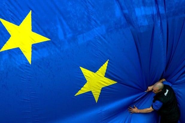 'De Europese factuur zal serieus toenemen'