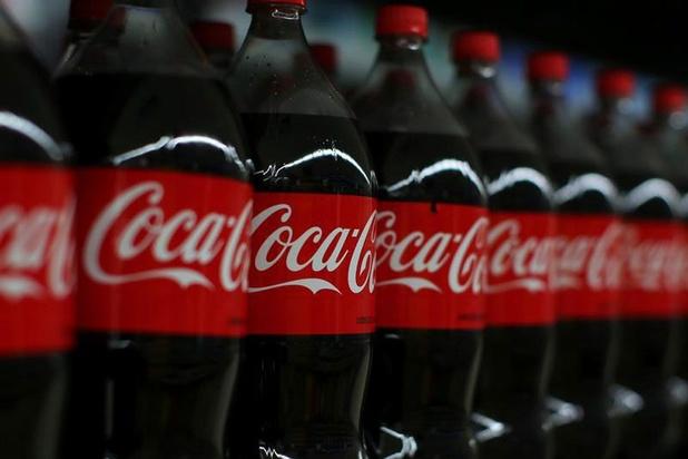 """Cédric Slegers (Go4Circle): """"La campagne de Coca-Cola culpabilise les consommateurs"""""""