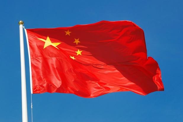 China ontkent verantwoordelijkheid cyberaanvallen via lek Microsoft Exchange Server
