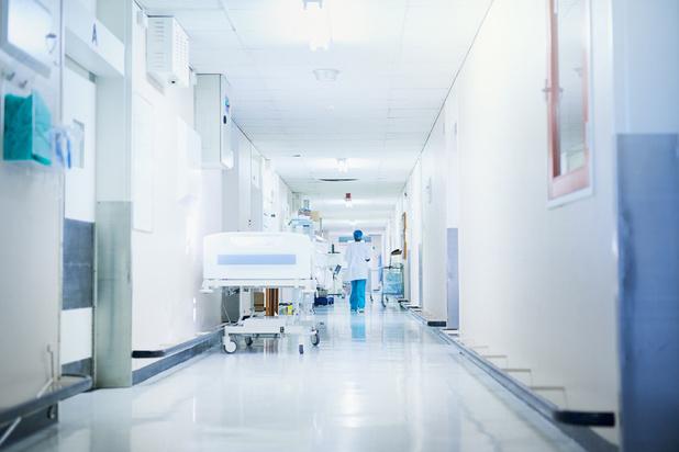 Un point d'enregistrement national pour signaler les erreurs médicales, une bonne idée ?
