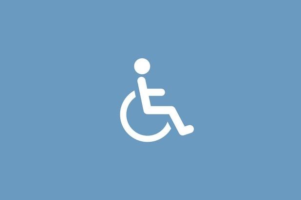 'Waarom slaagt Vlaanderen er niet in om méér mensen met een handicap de nodige zorg en ondersteuning te bieden?'