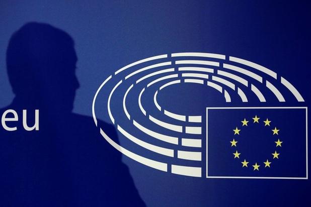 Controversiële hervorming van auteursrecht definitief goedgekeurd