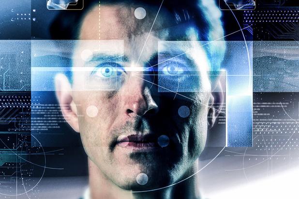 IBM stopt met verkoop producten gezichtsherkenning