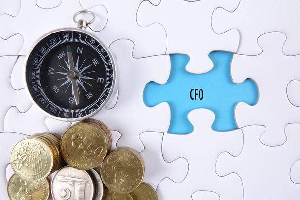 Directeur Financier et CFO: comment gérer les conséquences du Brexit?