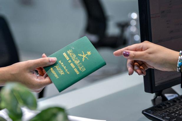 Saoudiennes: un passeport ne signifie pas liberté de mouvement