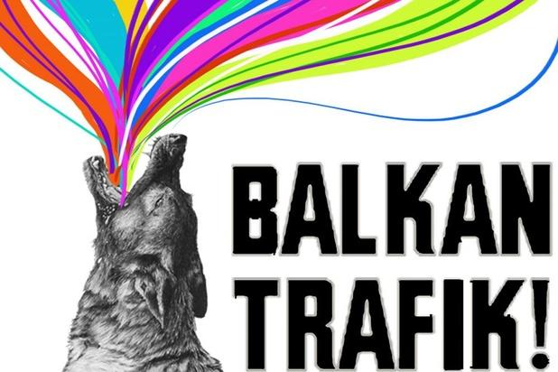 La culture des Balkans fera vibrer Bruxelles du 24 au 28 avril