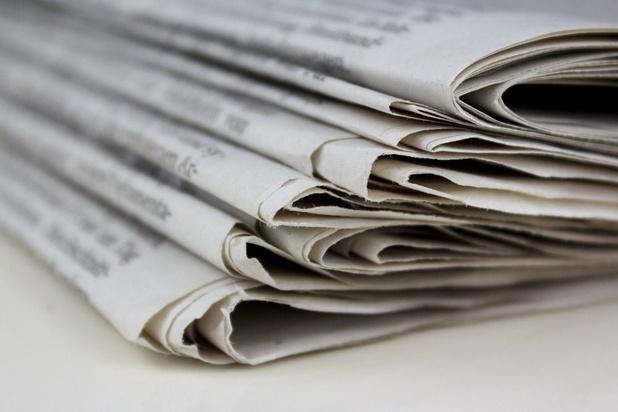 'We mogen niet blind zijn voor de negatieve gevolgen van mediaconcentratie'