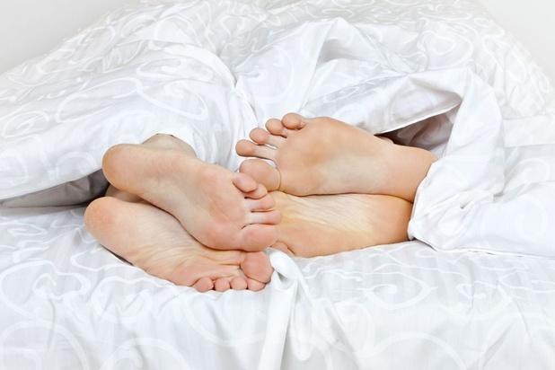 Faut-il abaisser l'âge de la majorité sexuelle? (débat)