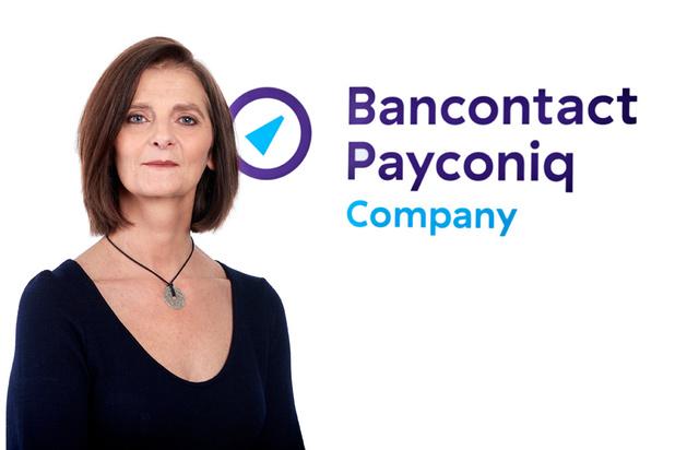 Bancontact: les paiements sans contact plébiscités