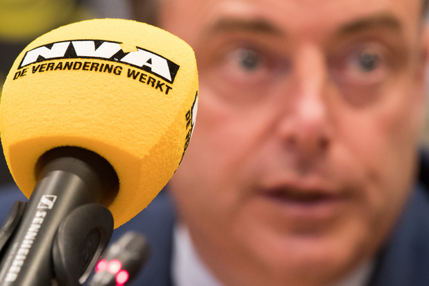 Bart De Wever, une certaine idée de la cohérence