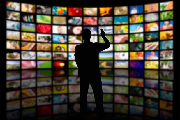 Streaming et écrans connectés: quand la publicité vous piste même à la télé