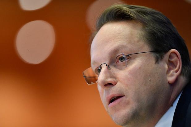Groen licht voor Hongaarse kandidaat-eurocomissaris