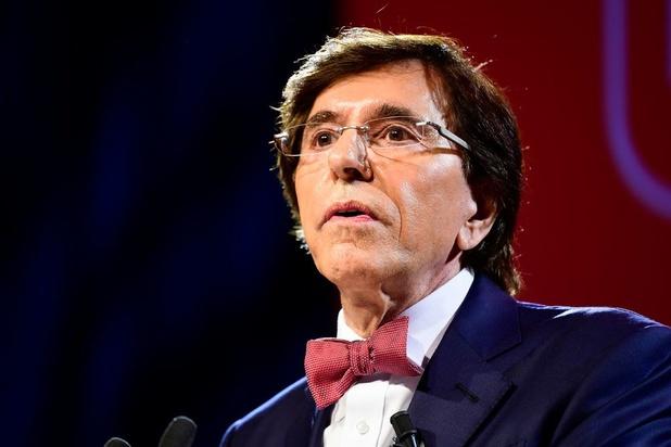 Wil de PS wel zélf Wallonië uit de miserie helpen?
