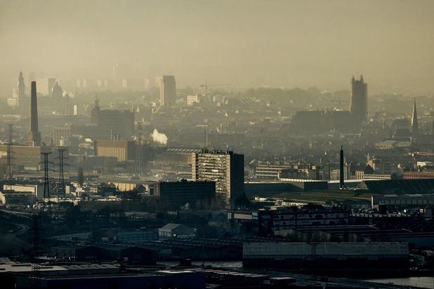 La Flandre enterre la taxe carbone