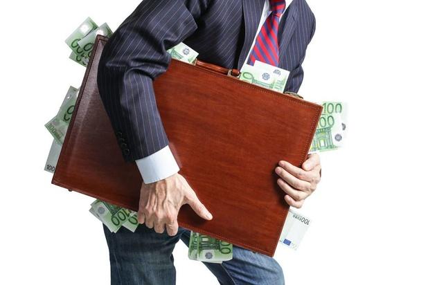 L'évasion fiscale dans le monde coûte 427 milliards de dollars par an