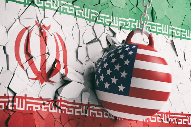 Pourquoi les marchés sont-ils si calmes face au risque de guerre au Moyen-Orient?