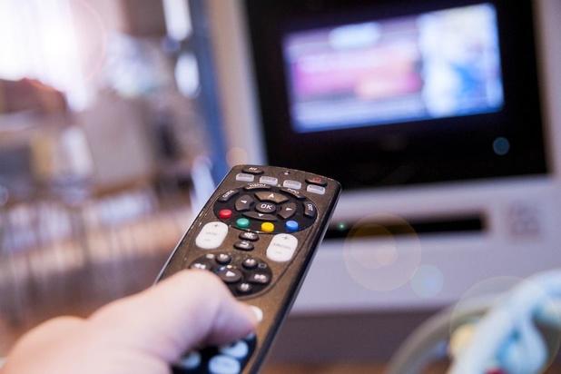 Commerciële zenders en telecomoperatoren werken samen rond gepersonaliseerde reclame