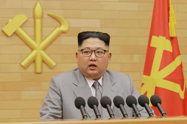 Noord-Korea: VN-atoomagentschap ziet nieuwe activiteit in kernreactor Yongbyon
