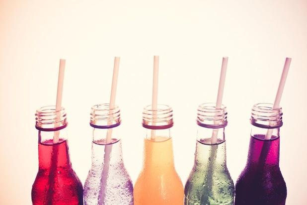 St-Luc alerte sur les dangers du fructose pour le foie des enfants