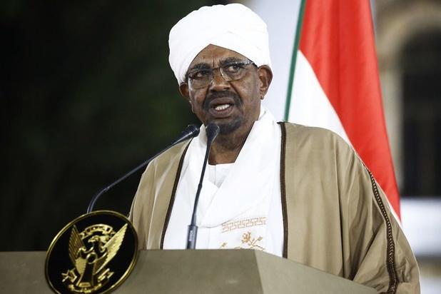 Soedan: regime roept aanhangers op donderdag op straat te komen