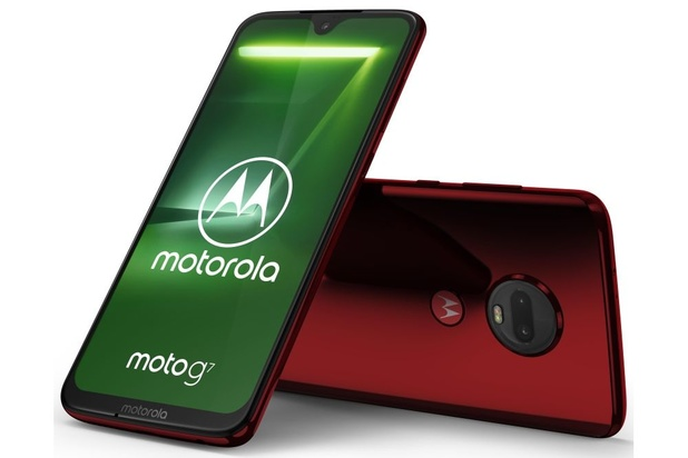 Review: veel smartphone voor redelijke prijs