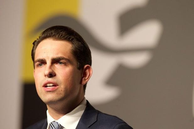 Le Vlaams Belang a dépensé 3,2 millions d'euros pour financer sa campagne