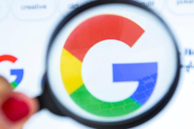 Google fera payer ses concurrents choisis à sa place sur Android