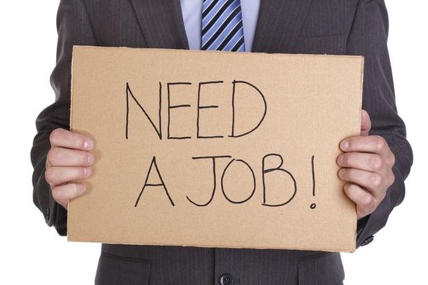 Le nombre de chômeurs repasse sous la barre des 200.000 en Flandre