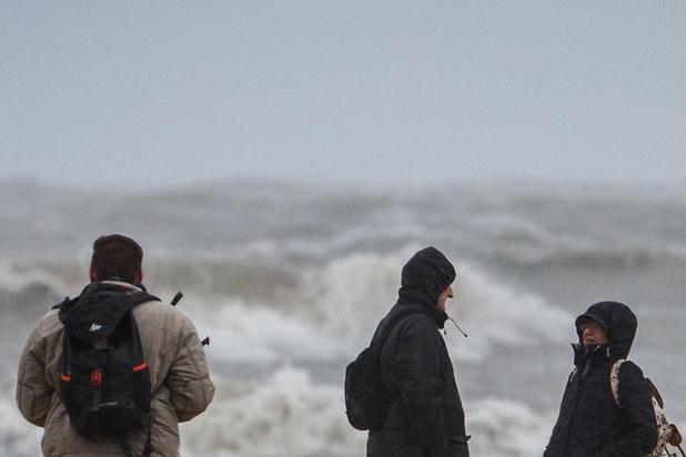 Hausse de 30% des réservations à la mer pour ces vacances